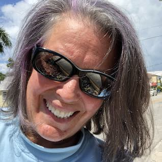 Linda Grist Cunningham