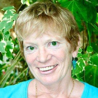 Sue Sullivan
