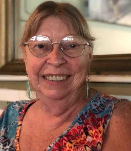Donna Windle